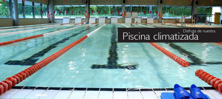 O2cw piscinas sevilla for Piscinas abiertas en sevilla