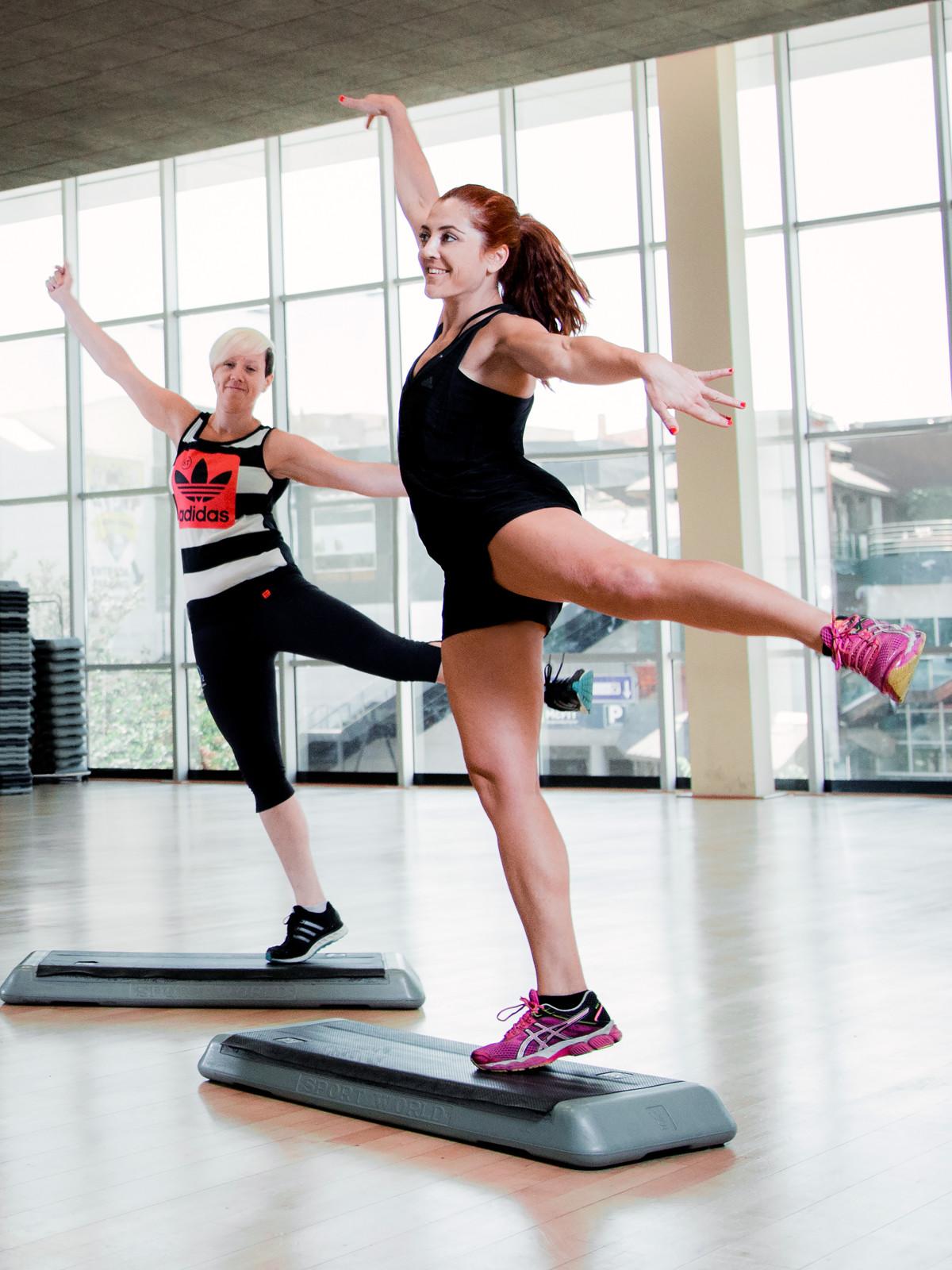 step-fitness-bajar-de-peso