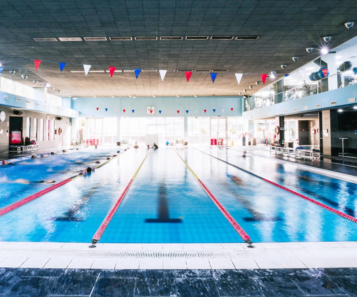 piscina-interior-