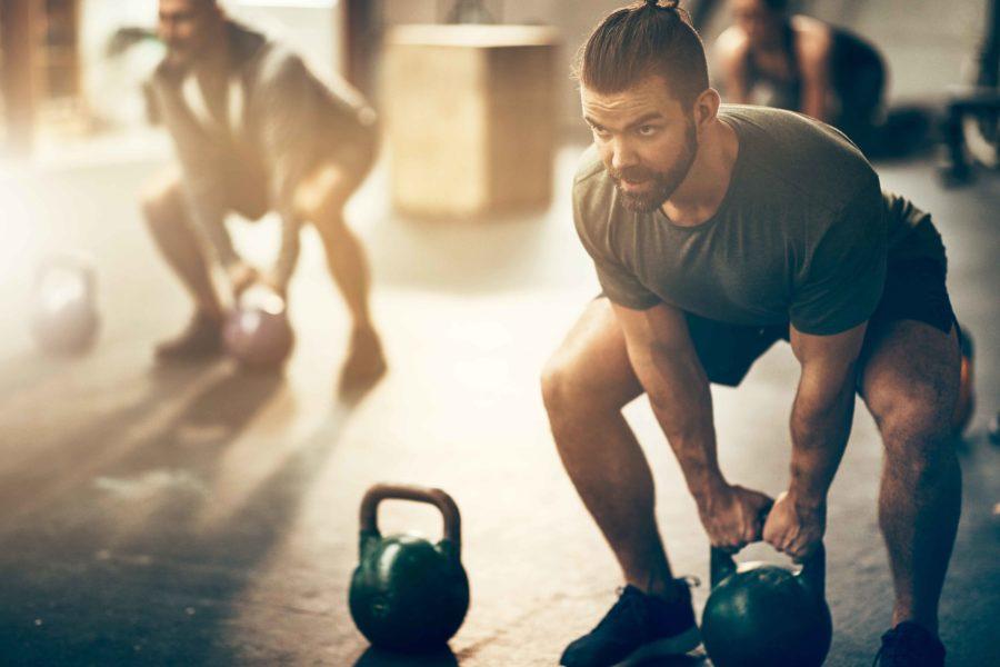 Consejos de O2CW para un entrenamiento eficiente