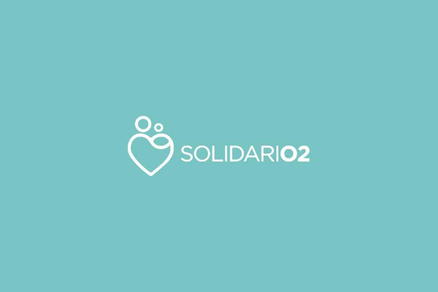 Día Internacional Solidaridad